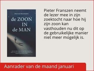 De zoon in de man – Pieter Franszen
